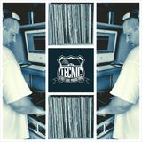 Beats, Rhymes & Scratching: Episode 6 (2013-08-19) - Mixed By Dj TecNic