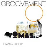 Omas // 2DEC07