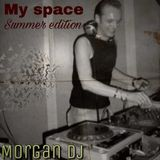 HACKERS - Morgan deejay @ One Dance Radio