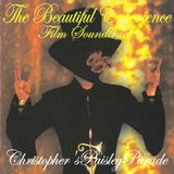 The Beautiful Experience - Film Soundtrack