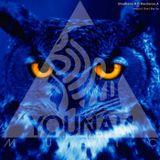 Stephane K & DJ Koutarou.a - Unique E.P - Younan Music