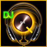 """DJ """"Q"""",,,""""WMC"""" 2015 MIX"""