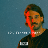 INCISO MIX . Frederic Papa #12
