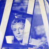 Come To The Sunshine 147 - Noel Harrison