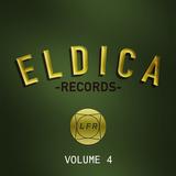 Eldica Records #4