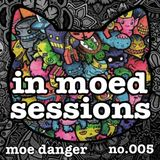 In Moed Session 005
