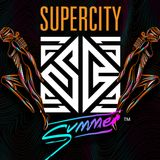 Takemoto SuperCity Summer 2016 Takeover (HVFF x ZAW)
