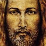 The life of Jesus Christ - Analysis by Karl Heinz Ottinger