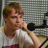 Anime DJ @Friday Chopsticks - интервю с Константин Пшеничников
