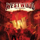 WESTWOOD - THE INVASION - DISC 01 - 2005