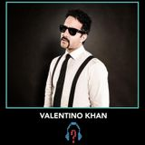 Valentino Khan - LIVE @ Lollapalooza Chicago, 03/08/18