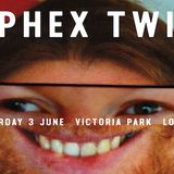 ThE ApHeX TwIn CollEctioN ExClUsIvE AmBiANT-  1992 - 2014 > MiXeD-    < By NeverCbefore -   < VA  >