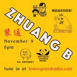 zhuang B