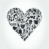 "Casablanca.Radioshow.10.2.201""Love is...only love...is just Love""@www.freshradio.gr"