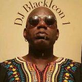CLUB BLACK 11-28-17
