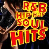 AfricanGroove - Live Mix 27.02 (R&B.Hip-Hop.Dancehall)