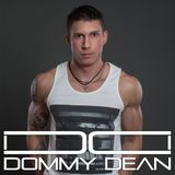 Dommy Dean House & Electro Mix 2013