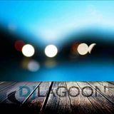 DJ LAGOON - EPISODE 16