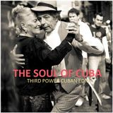 "LATIN EDM - ""The Soul of Cuba"""