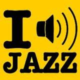 D.I.T.C RADIO-CLASSIC JAZZ GROOVES & BREAKS-2/19/12 Set.1