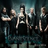 Evanescence Mix