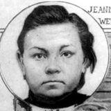 Le  Supplément Détachable : Jeanne Weber, l'Ogresse de la Goutte d'Or