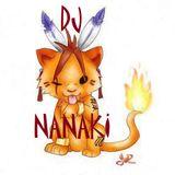 Mix  hardstyle raw 13/12/2012 by nanaki