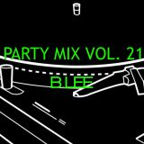 Party Mix Vol. 21