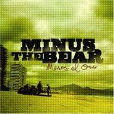 Indie Rock - Minus the Bear pt.1