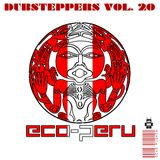 Dubsteppers Vol. 20