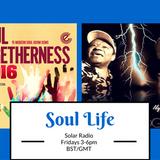Soul Life (Sep 16th) full 3hrs