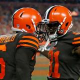 Podcast 'Blitz a 2600 metros': Análisis Semana 3 y previo Semana 4 NFL, T8/E4