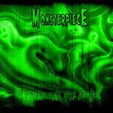 Monsterpiece Programa 97