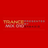 Trance Mix 010