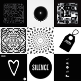 Etiketė @ Neringa FM: Silence Music 2016 01 14