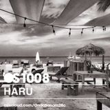 OS1008 - Haru (Live at Soles Pt.2)