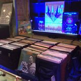 THE VINYL VAULT 30, PART 2, AT RYND, READING, 21/.4/16