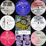Feel the Classics #25 - Deep 90s