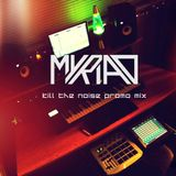 Myriad Promo Mix (KTN Comp)