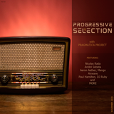 Pragmatica Project - Progressive Selection 009 November 2019