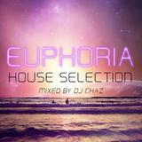 Euphoria - House Selection