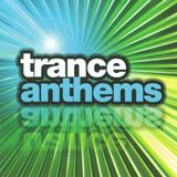 Classic Trance Anthems Vol 1
