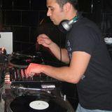 DJ Scar