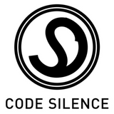 Code Silence Podcast