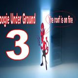 Boogie Under Ground 3