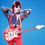 Mixtape David Bowie