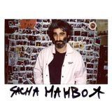 BIS Radio Show #994 with Sacha Mambo