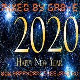 Gab-E - Party Mix 2020-01 (2020) Happy New Year Mix 2020-01-05
