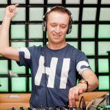 Ronald de Foe - In The Mix (Trance 004)(Trance Your Life, Ambasada Żywca, Łódź 17.12.2016)