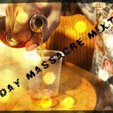 Monday Massacre Mixtape Jan 5